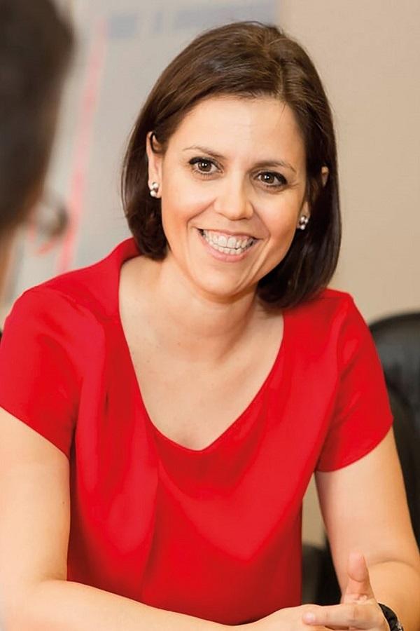 Diana Cobaleda