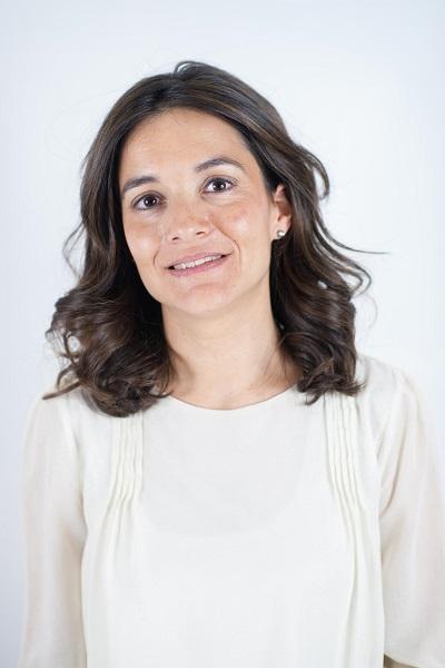 Helena Cebrián