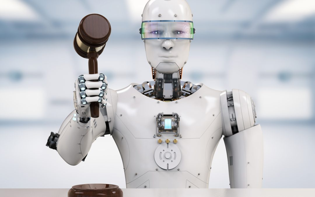 We The Humans calls on European Commission to extend ethical considerations to all AI systems